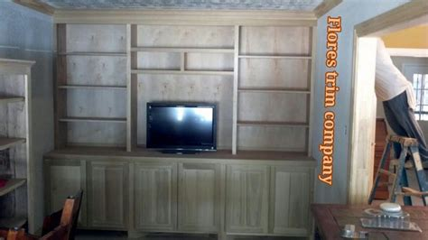 cabinet makers katy tx complete residential remodeling in katy tx flores trim