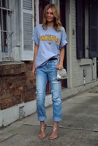 Pantaloni dama - - magazin Online