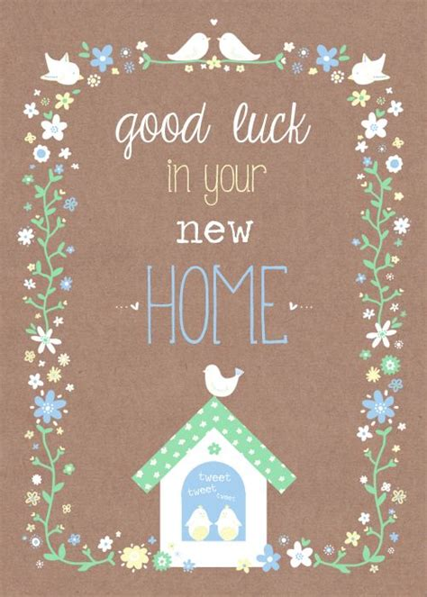 home card wishes pinterest cards  happy