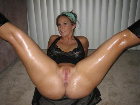 Hot Milf Spreading Her Legs Milf Sorted By Position Luscious