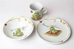 Kindergeschirr Porzellan Wmf : kindergeschirr fr sche hps porzellanmalerei porzellan selbst bemalen bemalen lassen oder ~ Frokenaadalensverden.com Haus und Dekorationen