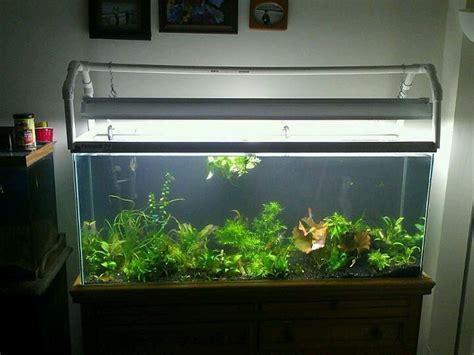 aquarium stand walmart woodworking projects plans
