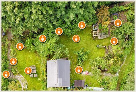 Naturnaher Garten Im Herbst by So Wird Der Naturgarten Winterfit Nabu