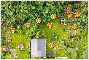Heimische Pflanzen Für Den Garten : so wird der naturgarten winterfit nabu ~ Michelbontemps.com Haus und Dekorationen