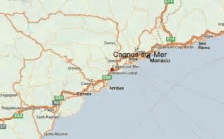 cagnes sur mer location guide