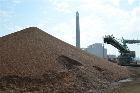 opg expands opportunities  advanced wood pellet
