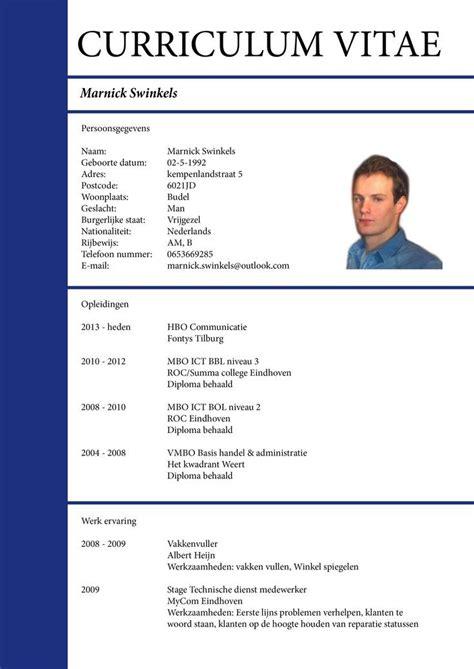 curriculum details curriculum vitae format curriculum