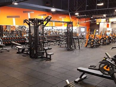 salle de sport dreux basic fit salle de sport lille montebello