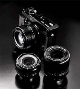 Fujifilm X Pro 1 : detailed fuji x pro 1 specs you must read this photo rumors ~ Watch28wear.com Haus und Dekorationen