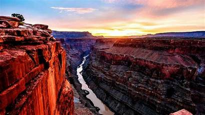 Canyon Grand Wallpapers Backgrounds Colorado Desktop Background