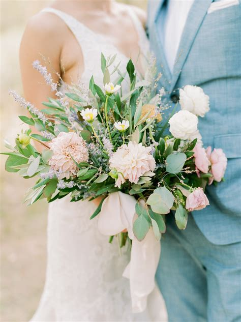 Maybe you would like to learn more about one of these? 22 Beach Wedding Bouquets You'll Love   Martha Stewart ...