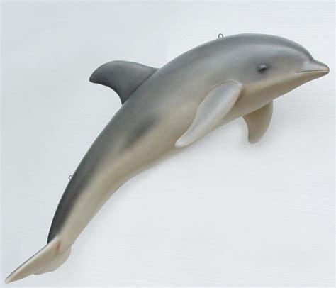 dolphin statues fiberglass dolphin statues dolphin statue fibh2158 372 12 life size statues fiberglass