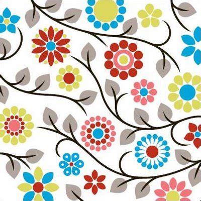 Print & Pattern Paper Patterns