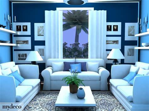 sky blue carpet blue living room living room design blue living room 48164