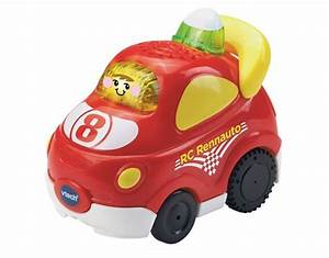 Baby Spielzeug Auto : vtech tut tut baby flitzer rc rennbahn rc renn auto fahrzeug bahn spielzeug ebay ~ Eleganceandgraceweddings.com Haus und Dekorationen