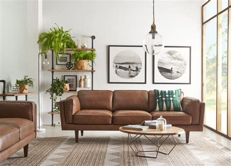 furniture  home decor  stores
