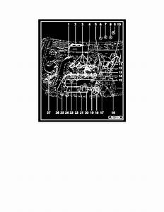 Audi Workshop Manuals  U0026gt  Tt Quattro Coupe L4
