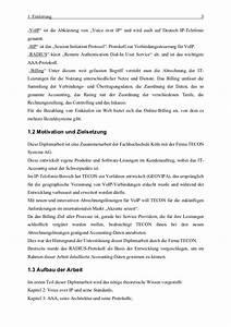 Abkürzung Abrechnung : diplom arbeit lotfi faik 2005 ~ Themetempest.com Abrechnung