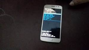 Samsung Galaxy J2 Pro Hard Reset And Unlock Pattern