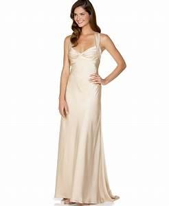 calvin klein bridal collection wedding dresses and bridal With calvin klein wedding dresses