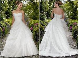 my dream wedding dress is discontinued what do i do With dream wedding dress maker