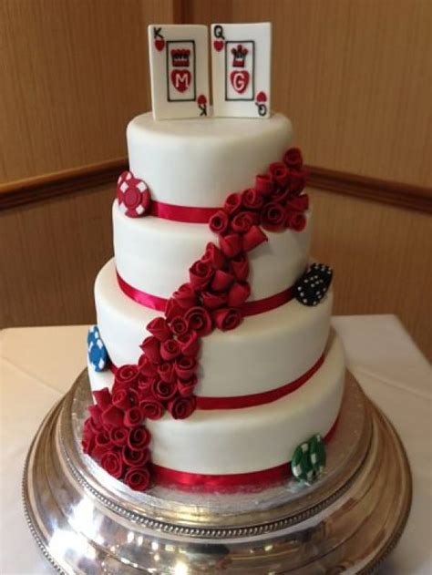 wedding cakes gallery chittys cakes limited