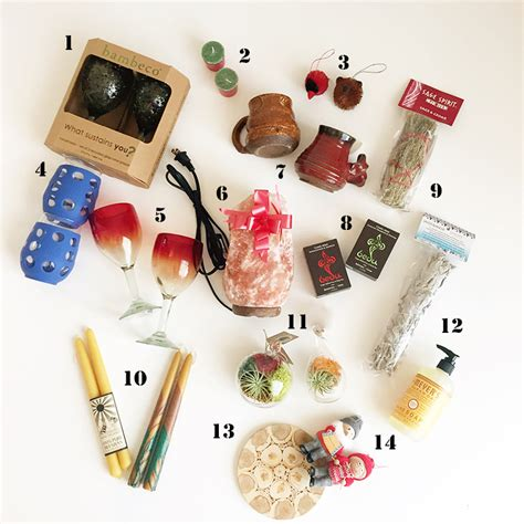 hostess gifts gift guide host and hostess gifts kimberton whole foods