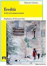 libreria feltrinelli treviso psicoanalisi transgenerazionale