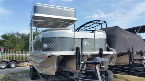 Pontoon Boats For Sale Monticello Ky by Deck For Pontoon Boat Vehicles For Sale