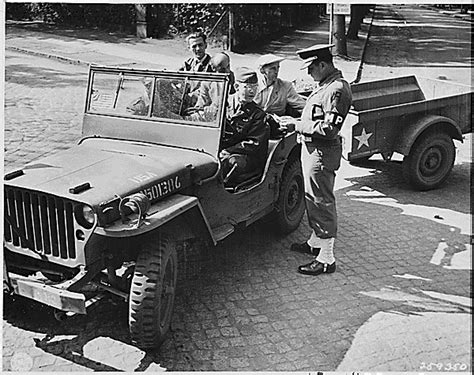 ww2 jeep drawing odle blog