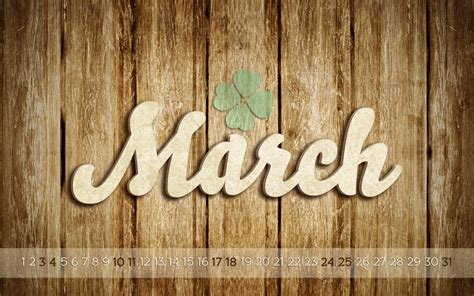 March Hd Picture by Free March Wallpapers Wallpapersafari