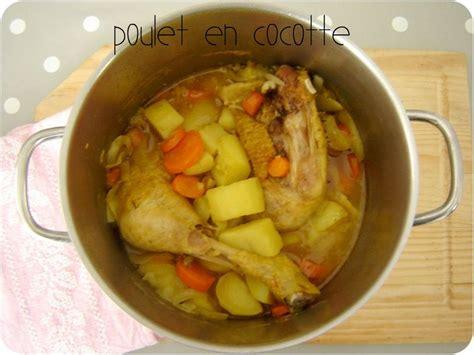poulet en cocotte un peu de r 234 ve dans ma cuisine