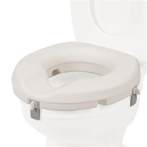 profile molded toilet seat riser  shipping