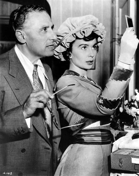 jean simmons the actress 1953 221 best images about jean simmons on pinterest great