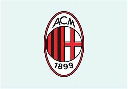 Milan Ac Vector Edit