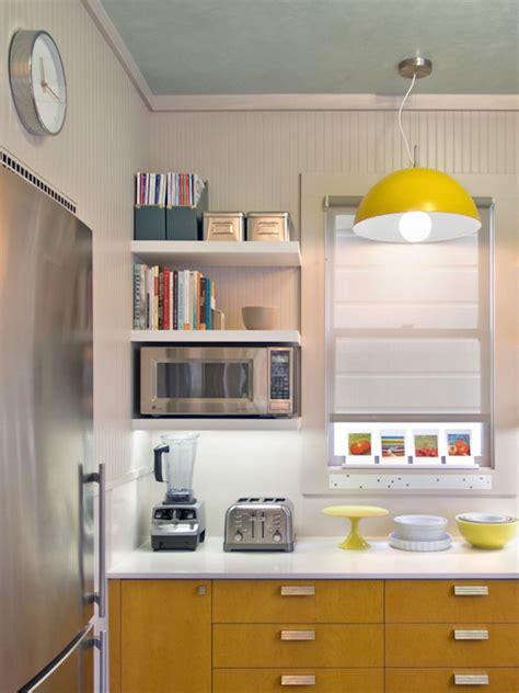 small kitchen shelving ideas 15 unique kitchen ideas for storing cookbooks