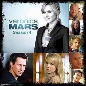 Veronica Mars Vostfr : veronica mars season 2 episode 19 megavideo online free movie sites chlineapbean mp3 ~ Medecine-chirurgie-esthetiques.com Avis de Voitures
