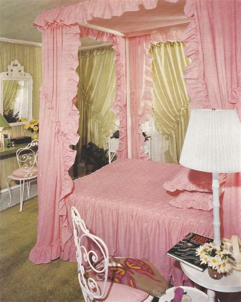1000 ideas about 50s bedroom on retro