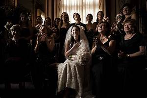 Capturing Moments in a Wedding