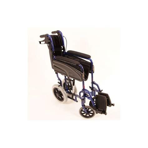 achat fauteuil roulant achat fauteuil roulant de transfert marseille espace