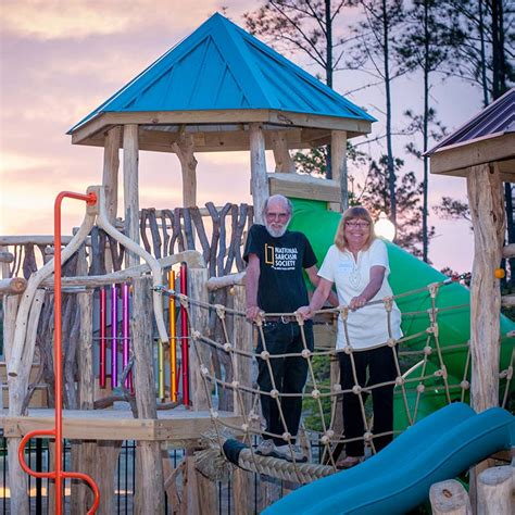 custom built amp themed playgrounds asheville 266 | wendell falls playground evelyn jerry asheville palygrounds