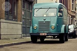Renault Verdier : renault voltigeur by carlo vingerling via flickr renault trucks bus france pinterest ~ Gottalentnigeria.com Avis de Voitures
