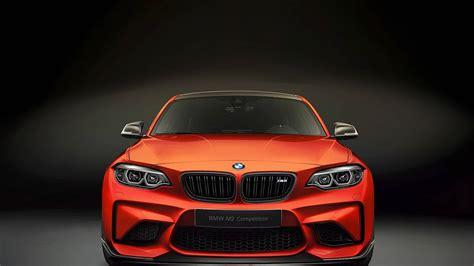 Gambar Mobil Bmw M2 Competition by Bmw M2 Competition Hadir Lagi Dengan Perubahan Mesin