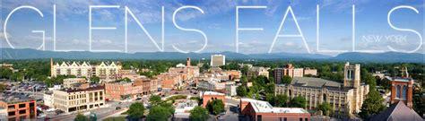Glens Falls, NY - Official Website