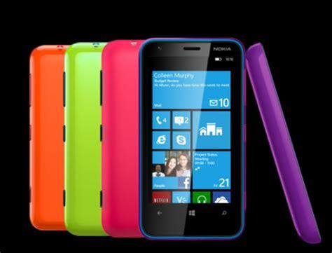 software spia nokia lumia 620 per whatsapp sms