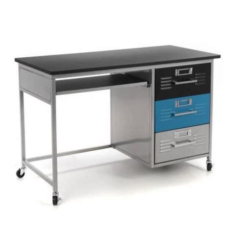 le de bureau alinea bureau enfant ado adultes bureau et mobilier pour
