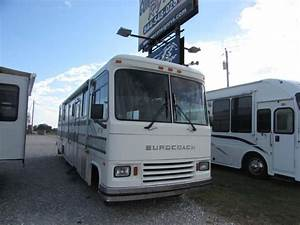 Champion Rvs For Sale