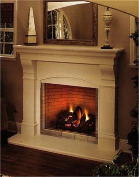 Desa Fireplace Logs - fireplace blower desa direct vent fireplace blower