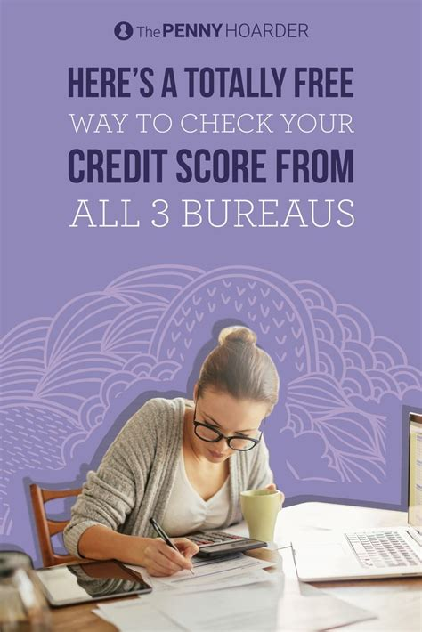 1000 ideas about 3 credit bureaus on credit bureaus free credit report and credit
