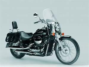 Honda Shadow 750 Fiche Technique : honda vt 750 dc shadow spirit 2008 galerie moto motoplanete ~ Medecine-chirurgie-esthetiques.com Avis de Voitures